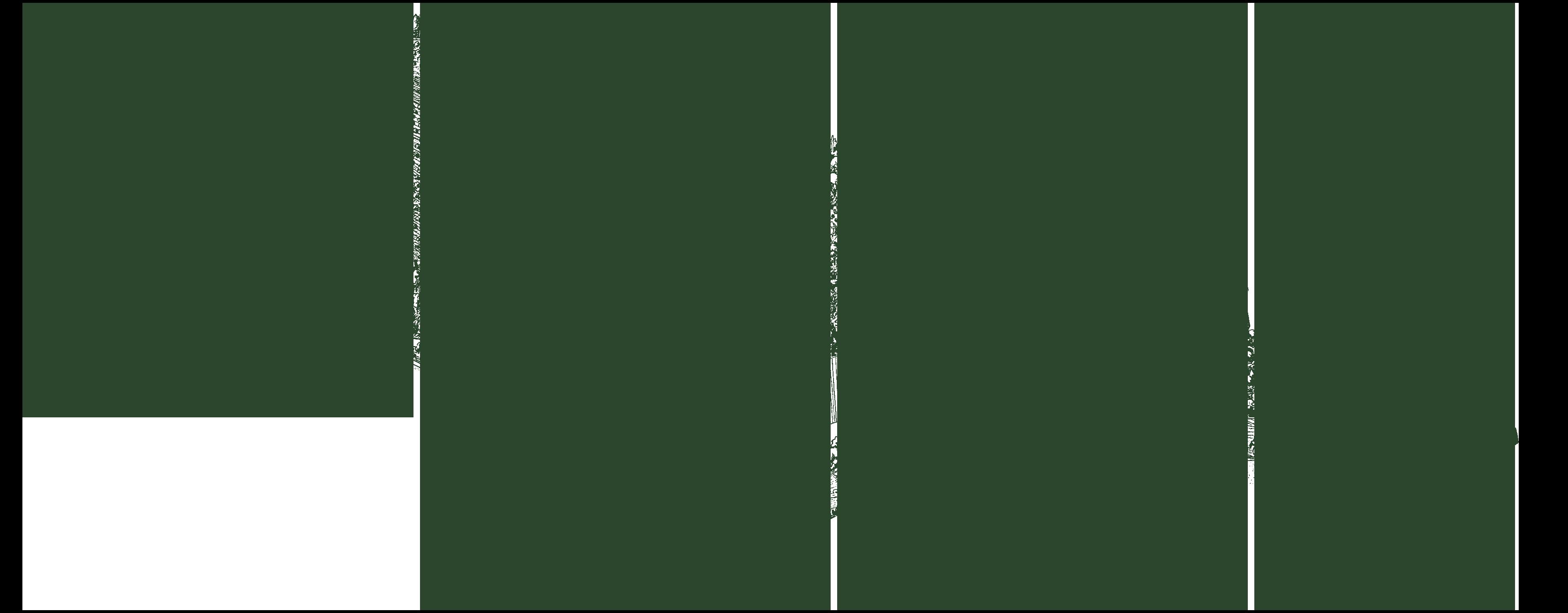 1927 Map of the Arboretum