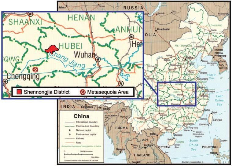 SABE-map-1980